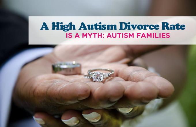 divorce-autism-divorce-rates-free-autism-resources-free-aba-resources.png