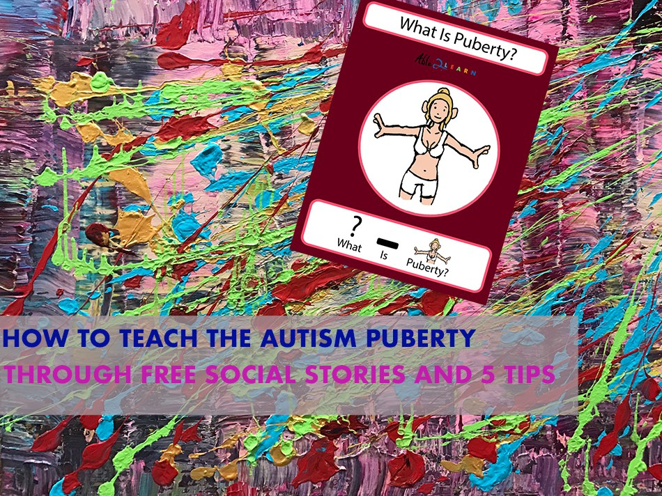 1-free-personal-spaces-social-story-free-social-stories-free-aba-resources-free-aba-materials-autism-school-autism-puberty-autism-masturbation-4.jpg