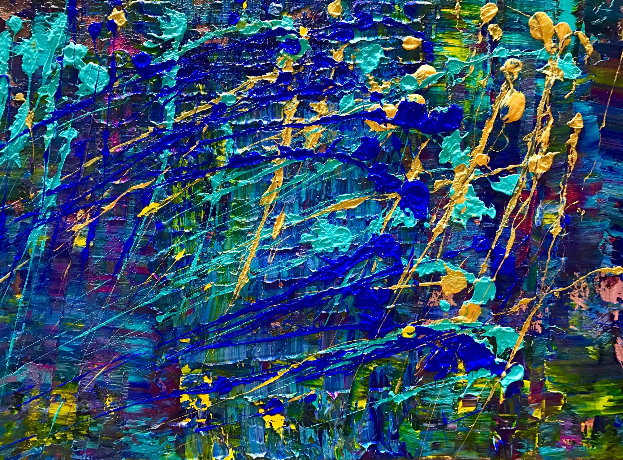 niam-jain-niam-jain-autism-artist-vietnam-autism-artist-autistic-artist-samsung-canada-1.jpg