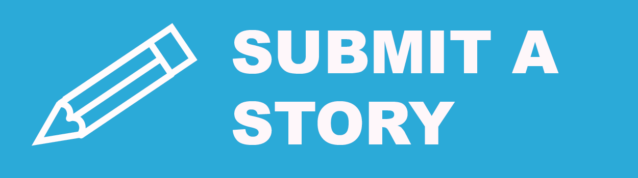 storybutton.png